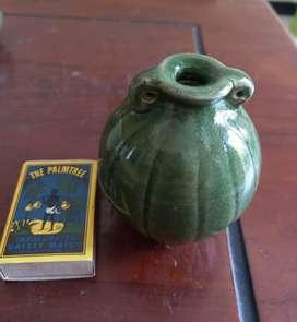 Cupu Keramik Antik dan Kuno