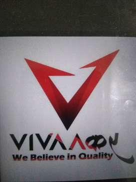 Vivaakar group of India