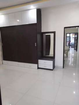 3 Bhk flat 28.1 lac to 33 lactose in peermchulla