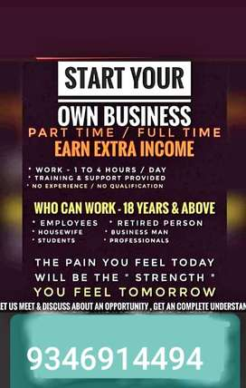 HEALTH AND WEALTH BUSINESS OPPORTUNITY FREE SEMINAR CALL 93469144NINE4