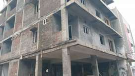 NEAR TO PAIPULA ROAD EAST AND WEST FACE FLATS