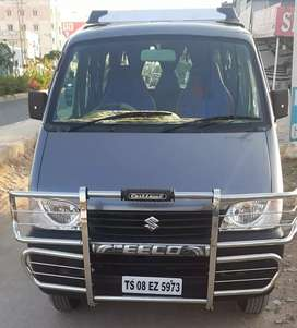 Neat condition new four tyre all 2016 12 month 7 seater