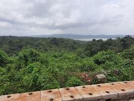 300m, 380m, 480sqm SANAD Dev Plots at 20K Kadamba Plateau Old Goa