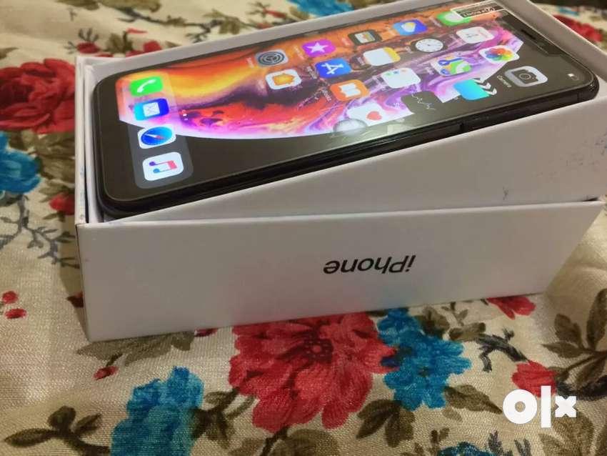 Iphone at best price 0
