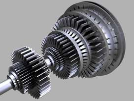 Mechanical Engineer / Diploma Hiring
