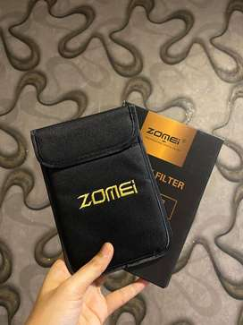 Jual ND Filter Zomei