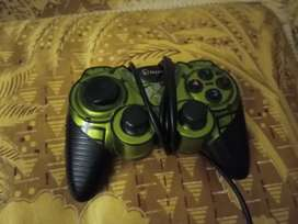 USB gaming gear for xbox psp gamers