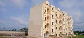 24 Room unfurnished on 50 Katha Land on Rent at Mondarmoni sea beach