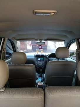 mobil keluarga Xenia XI