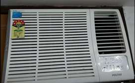 Air-conditioning available for Rent 3*4*5* Security free