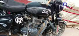 Best condition in low price 500 cc
