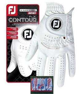 Golf Towels rain saleeno synthetic short game gloves practic course ra