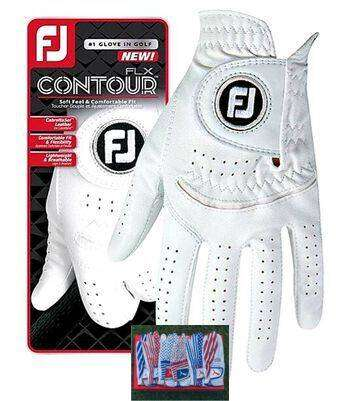Golf Towels rain saleeno synthetic short game gloves practic course ra 0