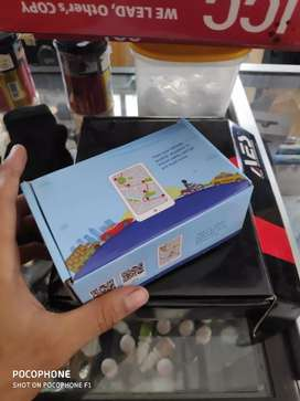 GPS tracker pelacak kendaraan aplikasi terbaik garansi setahun