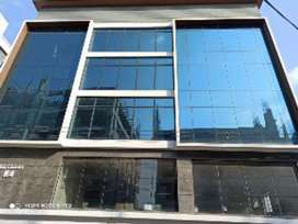 rental income property for sale in madhapur