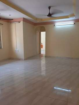 2 BHK FLAT FOR SALE IN AIROLI SECTOR 8A
