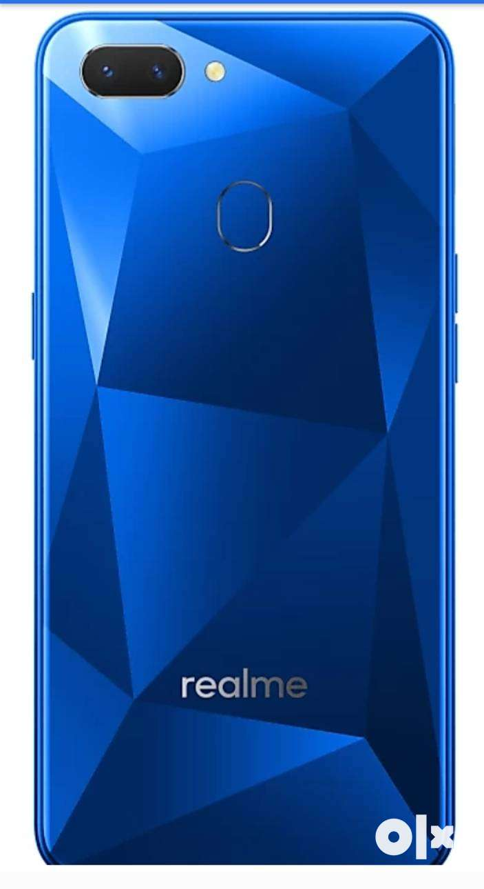 Brand -real me2.   Camera - front 8mp   back 13mp.   Battery 4032mah 0