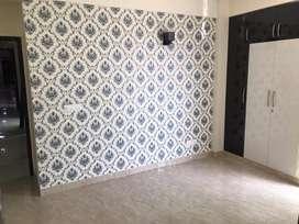 1bhk Apartment sale in noida