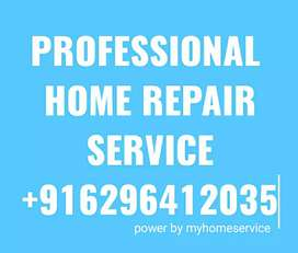Electrical service and repairing nearby englishbazar malda electrician