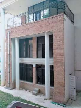 4 Kanal house for rent 16 bed, 030Four. 52596Zero9
