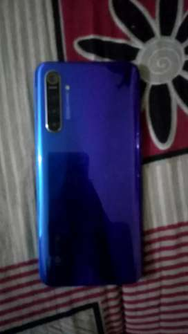 I want to sell my realme xt or exchange with high end mobiles