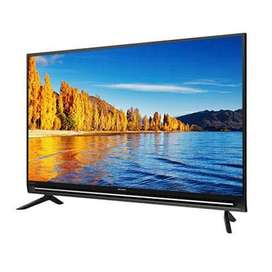 26 inch Sony panel led TV with big discount all led TV