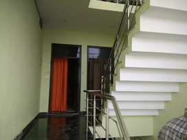 Flat sale in excellent located gated colony