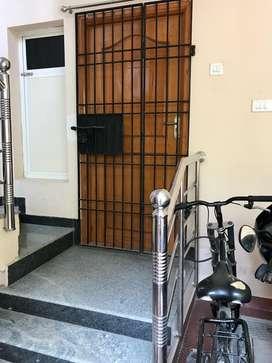 1bhk flat for sale in choolaimedu