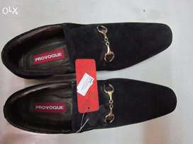 New Provogue shoes, Price Negotiable at Paschim Vihar, West Delhi