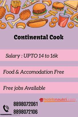 WE PROVIDE JOBS ALL OVER INDIA