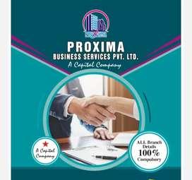 Proximal Business Pvt. Ltd.