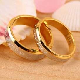 Terima beli emas kondisi,tanpa surat ,rusak ataupun patah online