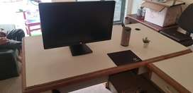 Office Table for Sale - Urgently
