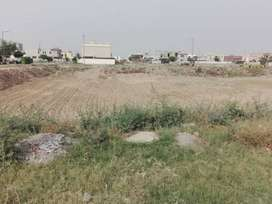 785# Plot 1 kanal Residential Plot for sale in Lahore  DHA Phase # 6