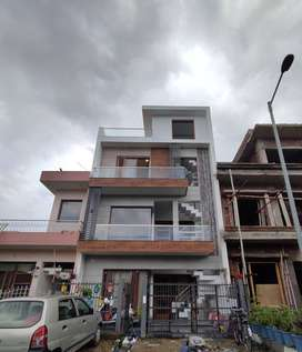 Modern 2BHK Apartment FOR SALE