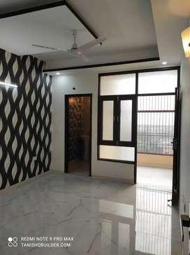 Buy 2 BHK flat Just 32 Lakh Near Rajiv Chowk Gurgaon
