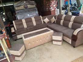 A2Z enterprises new sofa set derifalex company foame