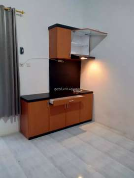 Kitchenset kamar kos lebih murah