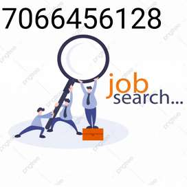 Nice ad posting and telecalling online part time job at home