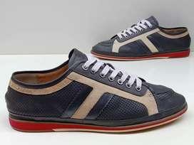 Sepatu Bonia.. 43/44