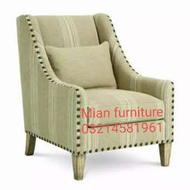 Elegant  12 Bed Room Chairs Designs inside with warranty 011