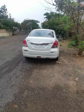 Car is good condition.ac.pw.ps. interested person Cal me..
