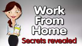 Earn money n complete your dreams