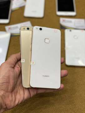 P10 LITE ( 4/64 GB ) PTA APPROVED