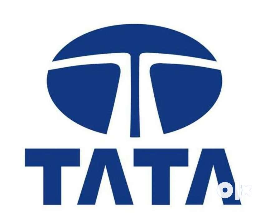 Offering full time jobs in tata motors company 0