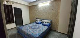 fully furnished luxury 90% lonable flats