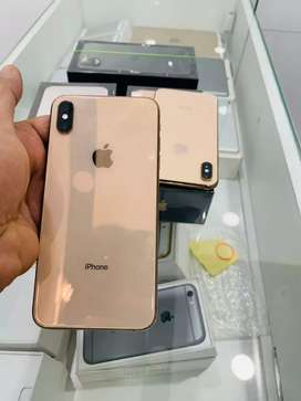 Month and sales on Apple iPhone 11 with Bill box and access