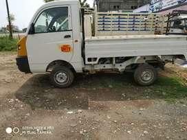 Supro mini truck (place in Salem)