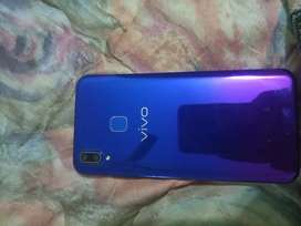 Vivo y95 4Gb 64Gb New Condition