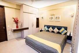 1 bhk 1400000 jagatpura location
